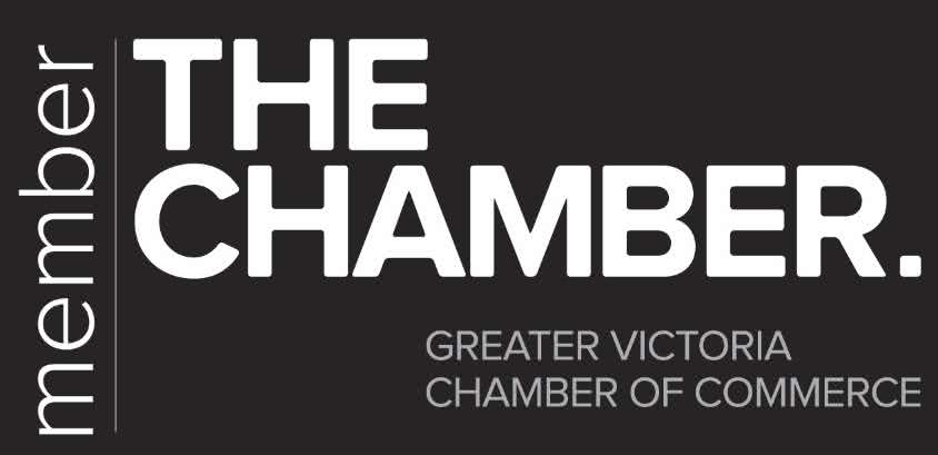 victoria-chamber-of-commerce
