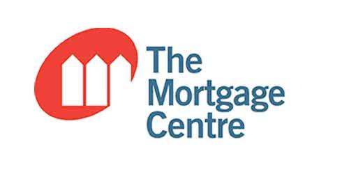 the-mortgage-centre