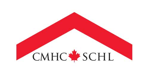 cmhc-schl-logo