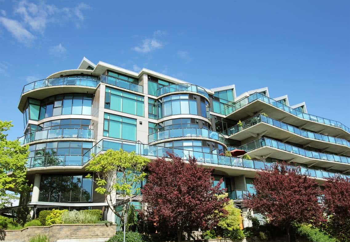 Vancouver-Island-BC-real-estate-appraisals