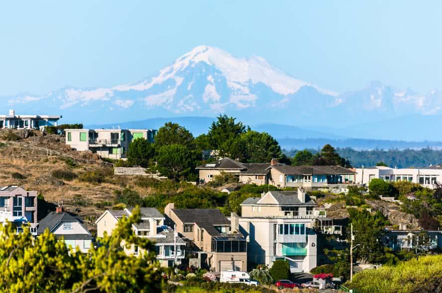 Victoria-BC-real-estate-appraisals