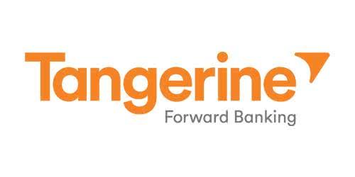 tangerine-logo